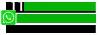Logo Usina Telefone